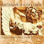 Kirtana The Offering