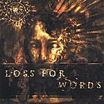 J.R.S. Loss for Words