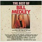 Bill Medley The Best Of Bill Medley