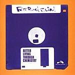 Fatboy Slim Better Living Through Chemistry (Bonus Tracks)