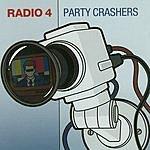 Radio 4 Party Crashers