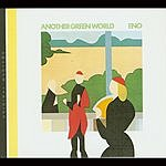 Brian Eno Another Green World (Original Masters)