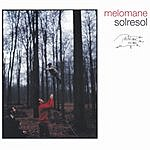Melomane Solresol