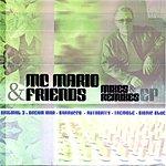 MC Mario Mixes & Remixes