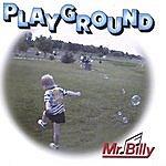 Mr. Billy Playground