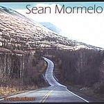 Sean Mormelo Troubadour