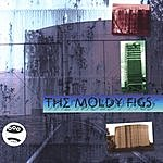 The Moldy Figs Casket Shift