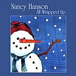 Nancy Hanson All Wrapped Up