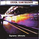 Logical Sound Discovery Dynamo Ultimate
