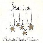 Michelle Murphy McCann Starfish