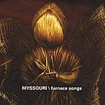 Myssouri FurnaceSongs