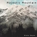 Mister Marek Majestic Mountain