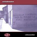 Colin Mutchler Activefreedom