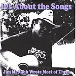 Jim McNabb It's About The Songs