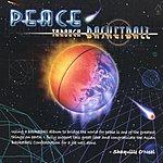 Minni K. Ang Peace Through Basketball