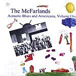 McFarland Brothers Acoustic Blues & Americana, Vol.1