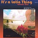 Midnight Studio It's A Latin Thing, Vol.1