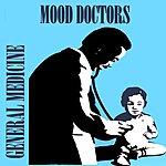 Mood Doctors General Medicine