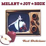 Melany Joy Beck Red Delicious