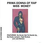 Miss Money Miss Money