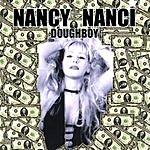 Nancy Nanci Doughboy