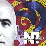 Mike Garson Now! Music, Vol.4