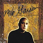 Mike Garson Homage To My Heroes