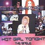 Metal Sky Craz Hot Girl Tonight (Single)