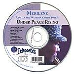 Merilene Murphy Live At The Washrock: Under Peace Rising