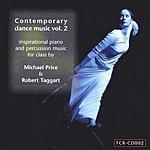 Michael Price Contemporary Dance Music Vol.2