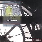 Michael Price Contemporary Dance Music Vol.3