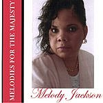 Melody Jackson Melodies For The Majesty