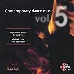 Michael Price Contemporary Dance Music, Vol.5