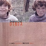 Lionel Lodge Beautiful World