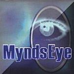 MyndsEye Wired