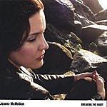 Joanna McMeikan Breaking The Habit