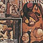Van Halen Fair Warning (Remastered)