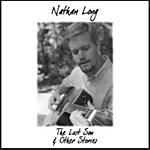 Nathan Long The Lost Son And Other Stories