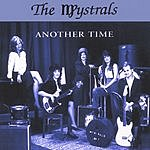 The Mystrals Another Time