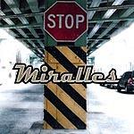 Miralles Stop