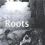 Natasha Stone Roots