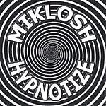 Miklosh Hypnotize