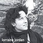 Lorraine Jordan Inspiration