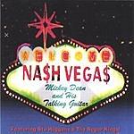 Mickey Dean Nash Vegas