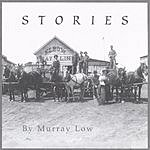 Murray Low Stories