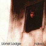 Lionel Lodge Naked