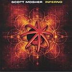 Scott Mosher Inferno