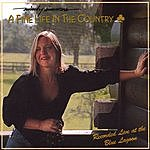 Mindy Simmons A Fine Life In The Country