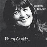Nancy Cassidy Pocketbook Romance
