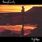 Nancy Cassidy Night Skies